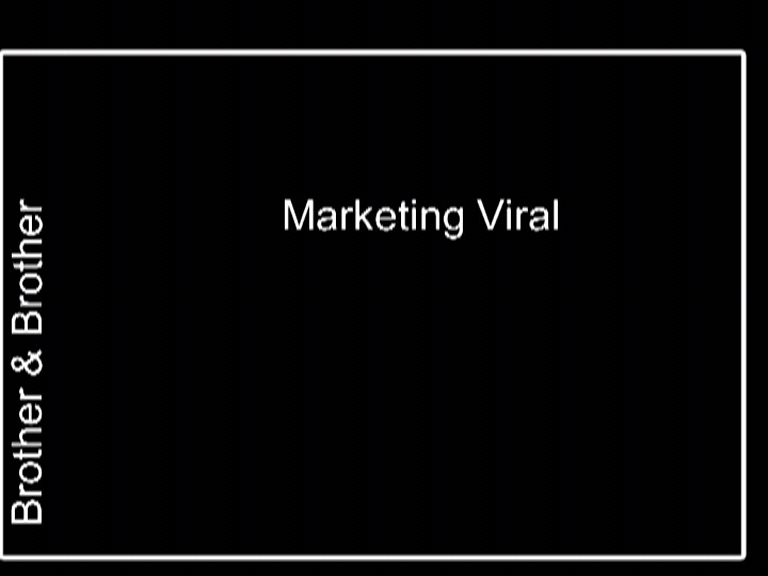 MarketingViral
